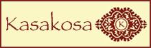 Kasakosa Homeware Logo