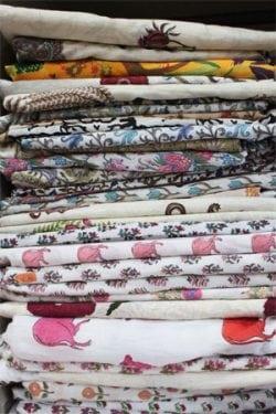indian-block-printing-material-indian-patterns