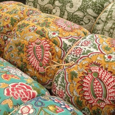 indian-block-printing-bedding